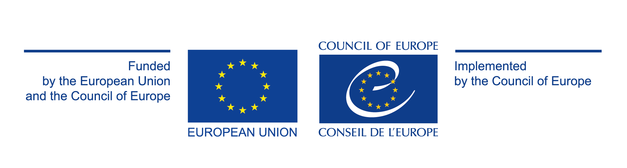 Funded-EU-and-COE-Implemented-COE-quadri-EN.png